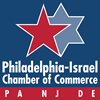 American Israeli Chamber of Commerce